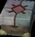Puzzle box (A Void Dance) detail.png