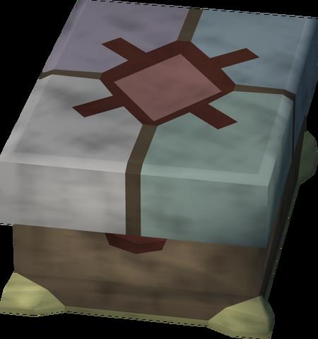 File:Puzzle box (A Void Dance) detail.png