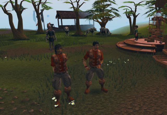 File:Royal Rhino event.png