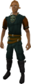 Support monkey trinket equipped.png
