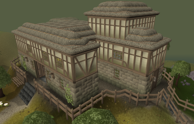 File:Tutorial Island (historical) bank.png