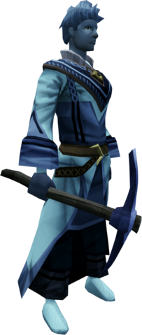 File:Argonite pickaxe equipped.png
