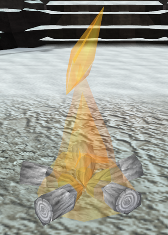 File:Blisterwood Fire.png