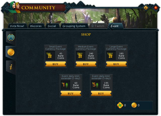 File:Community (Aiding the Exile) interface 2.png
