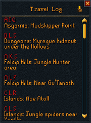 Fairy ring log.png