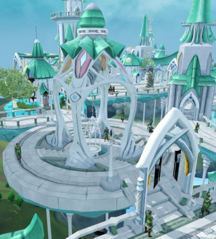 File:Iorwerth area.png