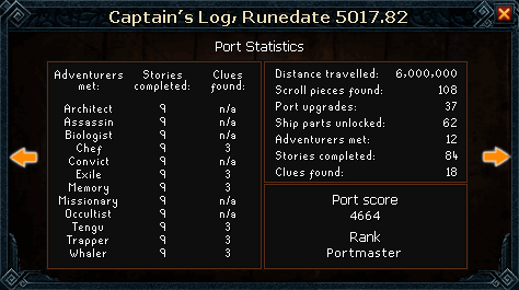 File:Port Statistics.png