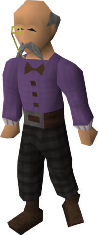 File:Purple Pewter Director old.png