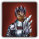 File:Stormheart armour icon (female).png