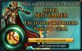 Thumbnail for version as of 00:22, September 1, 2013