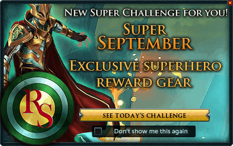 File:Super September Popup.png