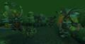 Thumbnail for version as of 17:51, June 24, 2014