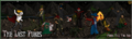 Miniatyrbilete av versjonen frå jul 17., 2009 kl. 13:42