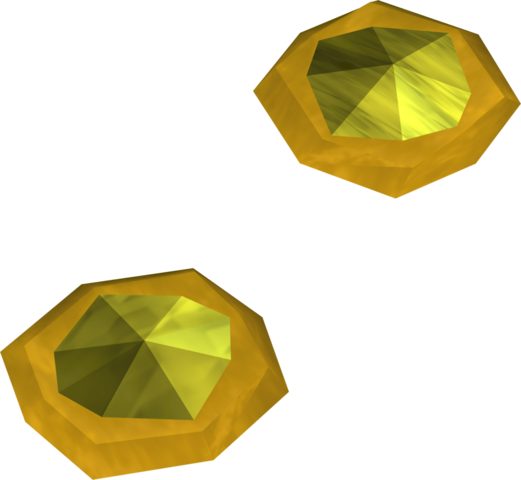File:Theatrical earrings (yellow) detail.png