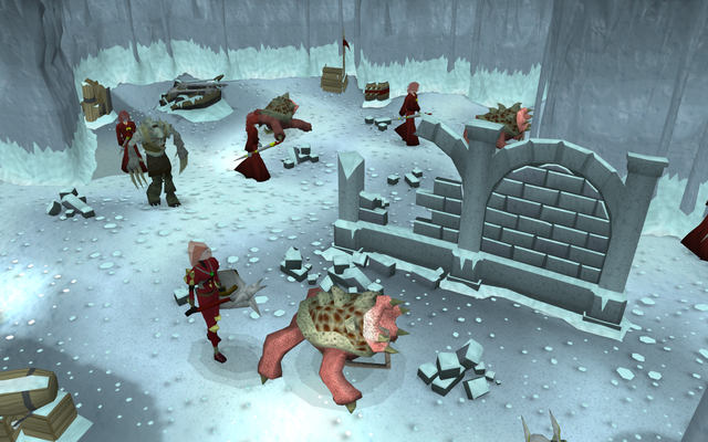 File:Zamorak's Fortress old.png