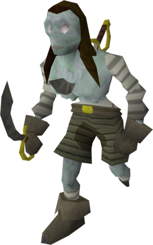 File:Zombie pirate 3.png