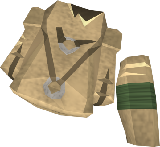 File:Archleather torn bag detail.png