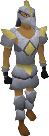 File:Armadyl armour worn old.png