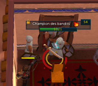 File:Bandit champion safespot.png