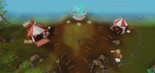 File:Clan Camp graphical update 1.png