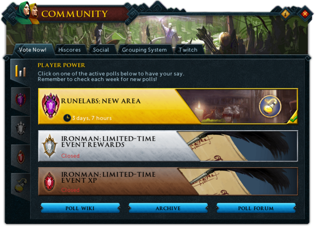 File:Community (Vote Now!) interface.png