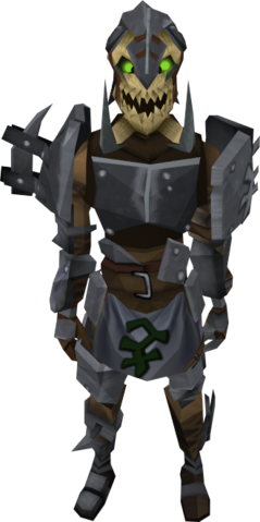 File:Construct of Strength armour equipped (female).png