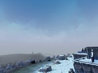 Daemonheim skybox