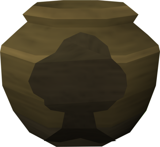 File:Fragile woodcutting urn (nr) detail.png