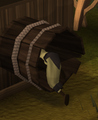 Gnome agility7.png
