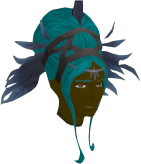 File:Gossamer Feathered Headdress (female) chathead.png