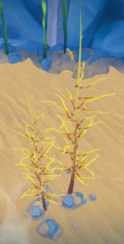 File:Kelp decoration built.png