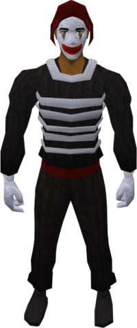 File:Mime clothing equipped.png