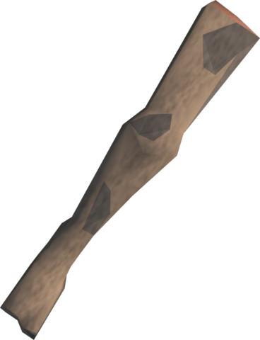 File:Severed leg detail.png