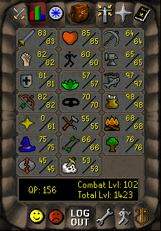 File:Skill screen old6.png