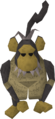The Monkey's Uncle.png