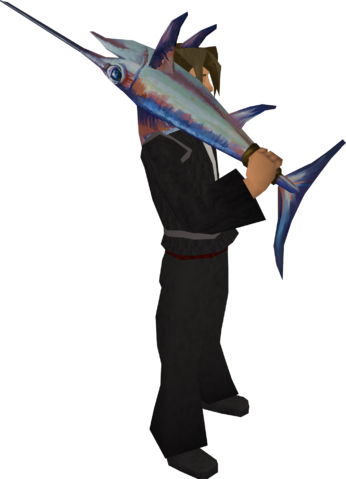 File:Two-handed swordfish equipped.png