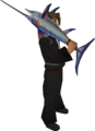 Two-handed swordfish equipped.png
