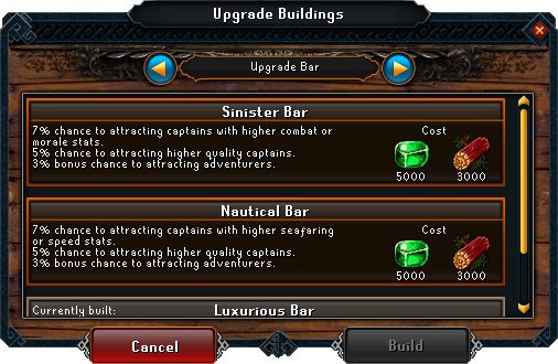 File:Upgrade Buildings interface.png