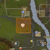 WE2 site maps - Lumbridge