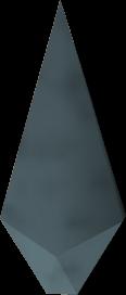 File:Wallasalkibane arrowheads detail.png