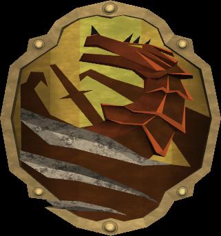 File:Anti-dragon throwing disc detail.png