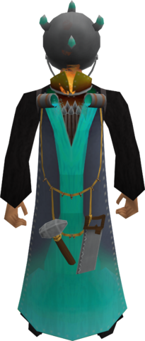 File:Artisan's cape equipped.png
