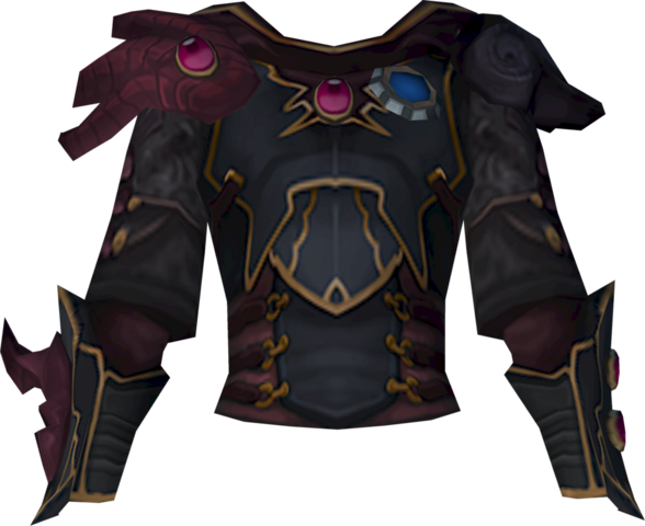 File:Augmented Refined Anima Core Body of Zamorak detail.png