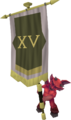 Banner carrier.png