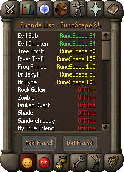 File:Friends List interface old3.png