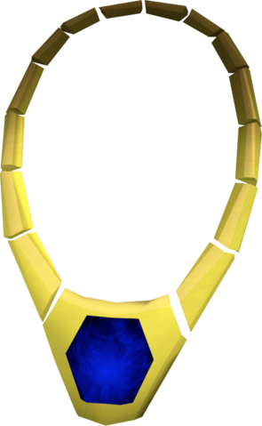 File:Games necklace detail.png