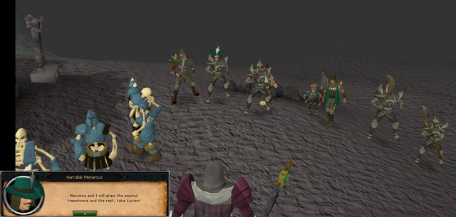 File:Heroes arrive to battle Lucien.png