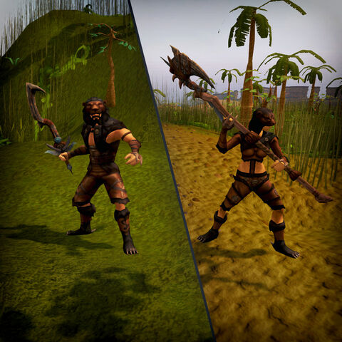 File:Manticore Melee weapons news image.jpg