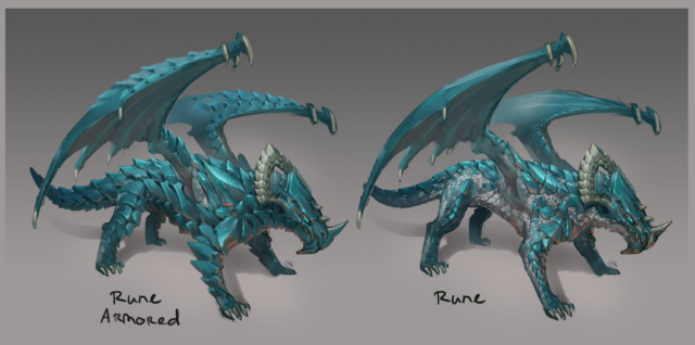 File:Rune dragon concept art.png