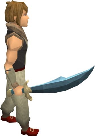 File:Rune scimitar equipped old.png